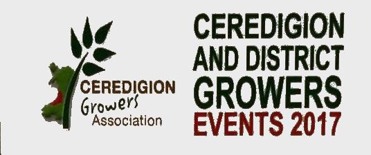 ceredigion-growers-logo-2