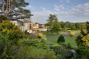Dyffryn-Gardens-main-image-778165
